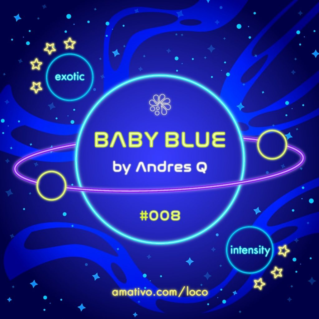 This image has an empty alt attribute; its file name is Baby-blue-1024x1024.jpg