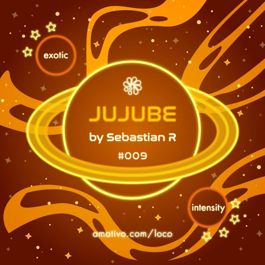 This image has an empty alt attribute; its file name is 009.JUJUBE-1024x1024.jpg